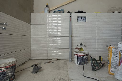 Yläkerran remontti antaa lisätilaa asumiskäyttöön.